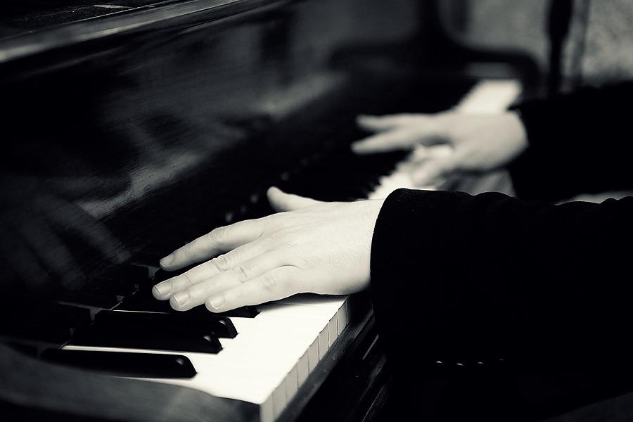 piano-music-for-wedding 2.jpg