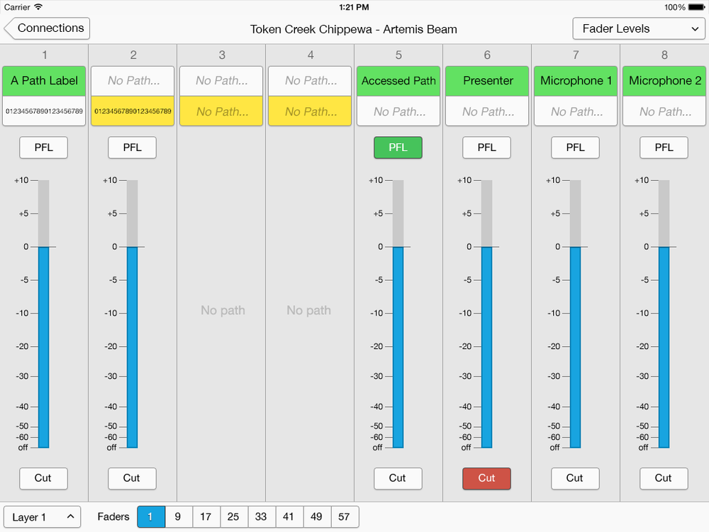 Faders 4.png