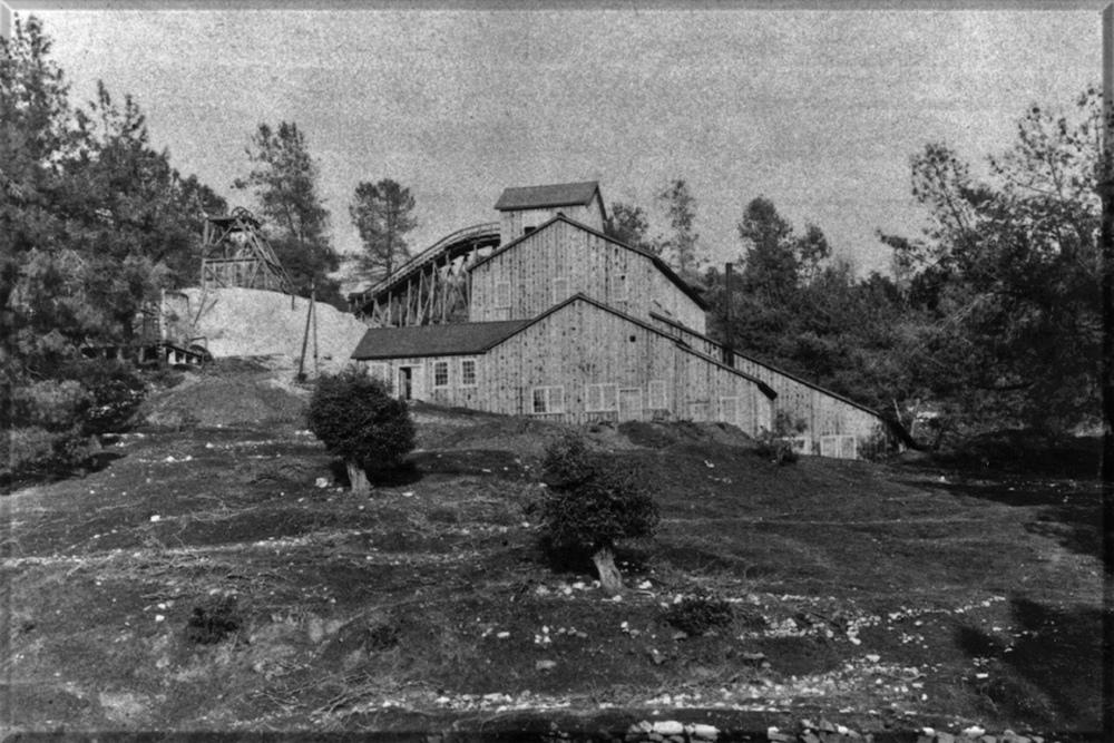 Mariposa Mine.jpg