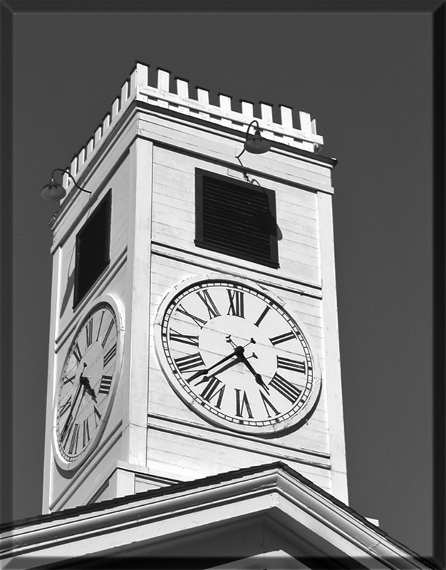 Courthouse Clock Tower.jpg