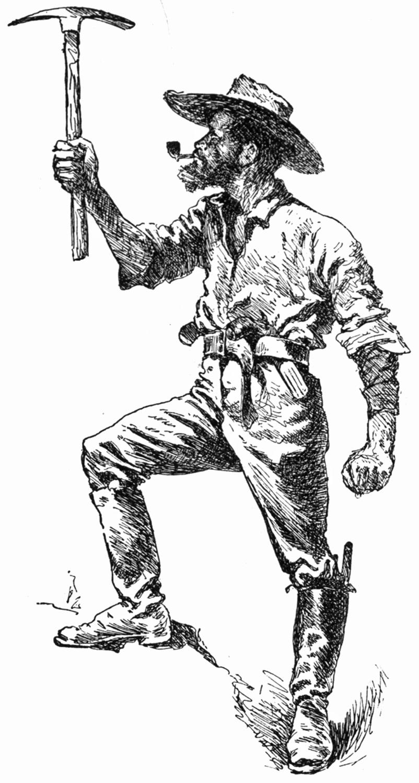 Miner holding Pick.jpg