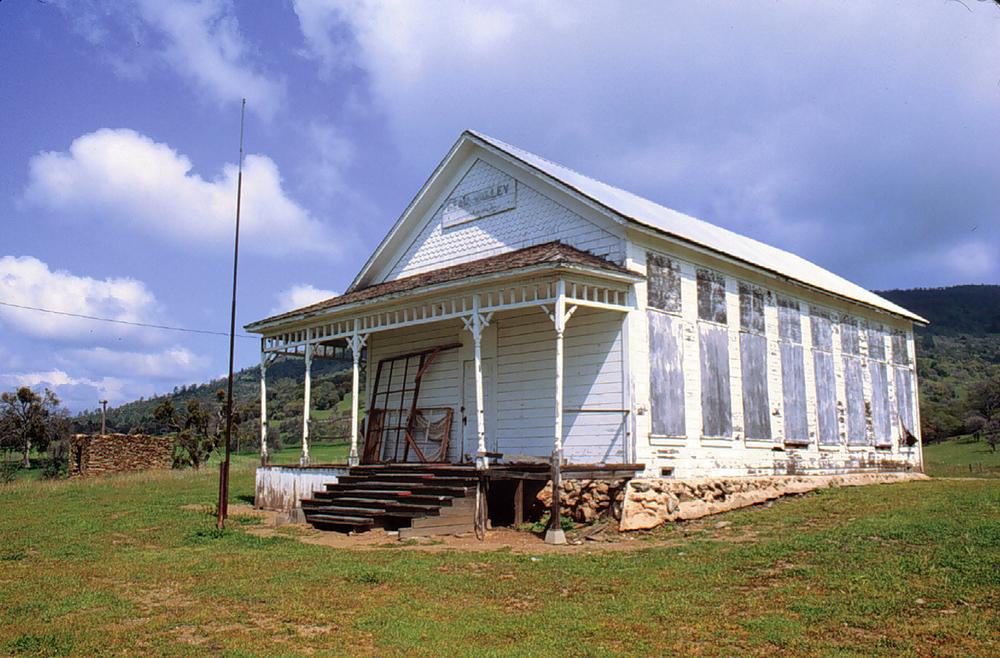 Schoolhouse.jpg
