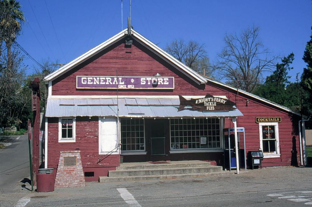 GeneralStore.jpg
