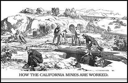 Pc09 - How the California Mines are Worked.jpg