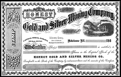 Pc08 - Honest Gold and Silver Mining Co.jpg