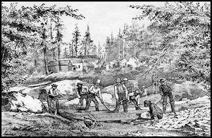 Pc13 - Miners at Work with the Long Tom.jpg