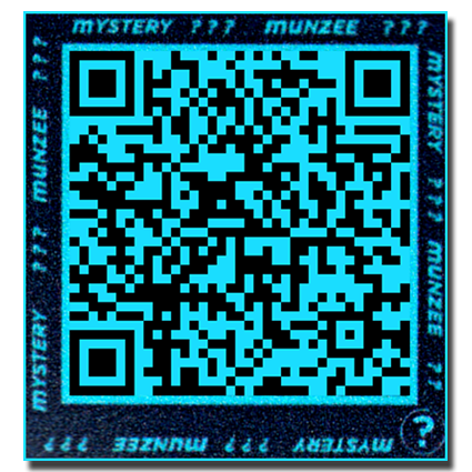 MysteryMunzee.png