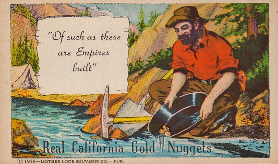 Real California Gold.jpg