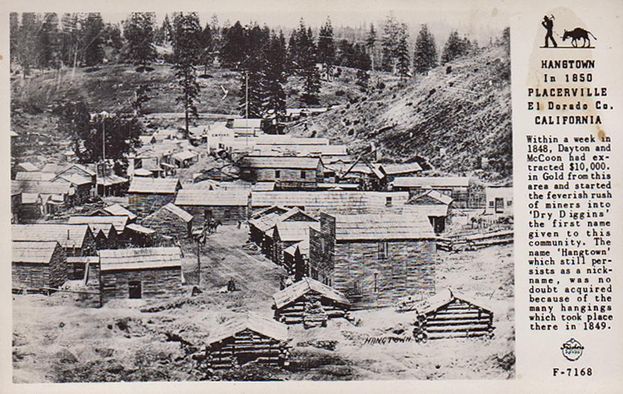 Hangtown 1850.jpg
