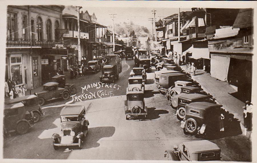 Jackson, Cal - Main Street.jpg