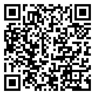 CJ's Nauvoo QRcode.jpg