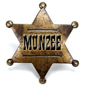 MunzeeBadge.png