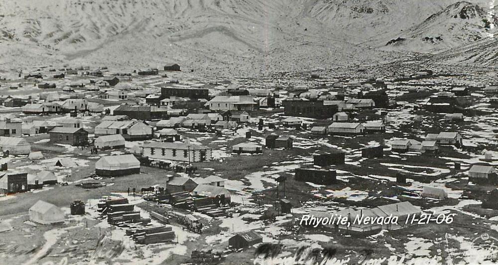 circa 1905