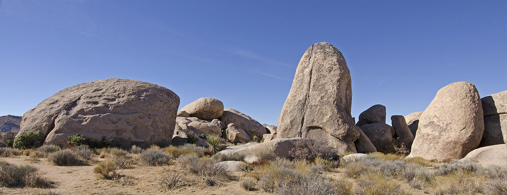 Joshua Tree NP - Planet X Area 13.jpg