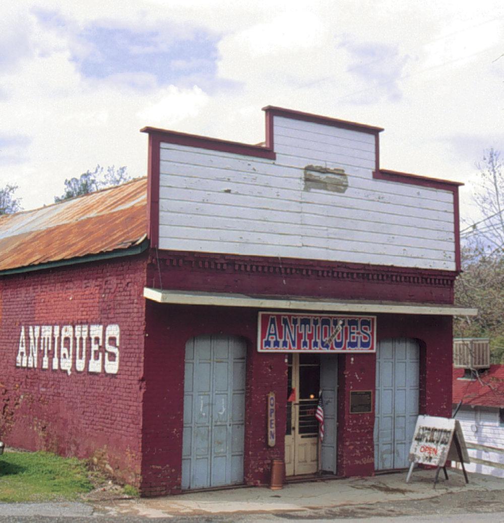 Drytown California - Brick Store.jpg