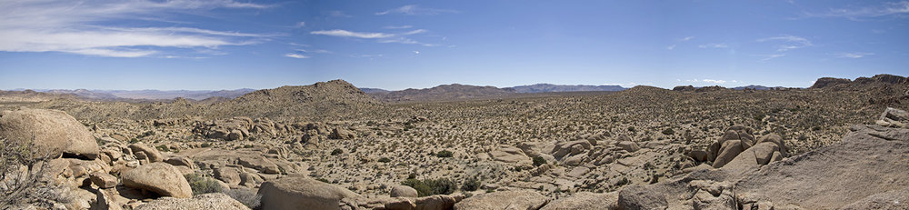 Henhouse - Joshua Tree NP 23 Pano Small.jpg