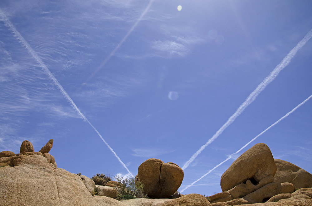 Joshua Tree National Park 024 Contrail Origins.jpg