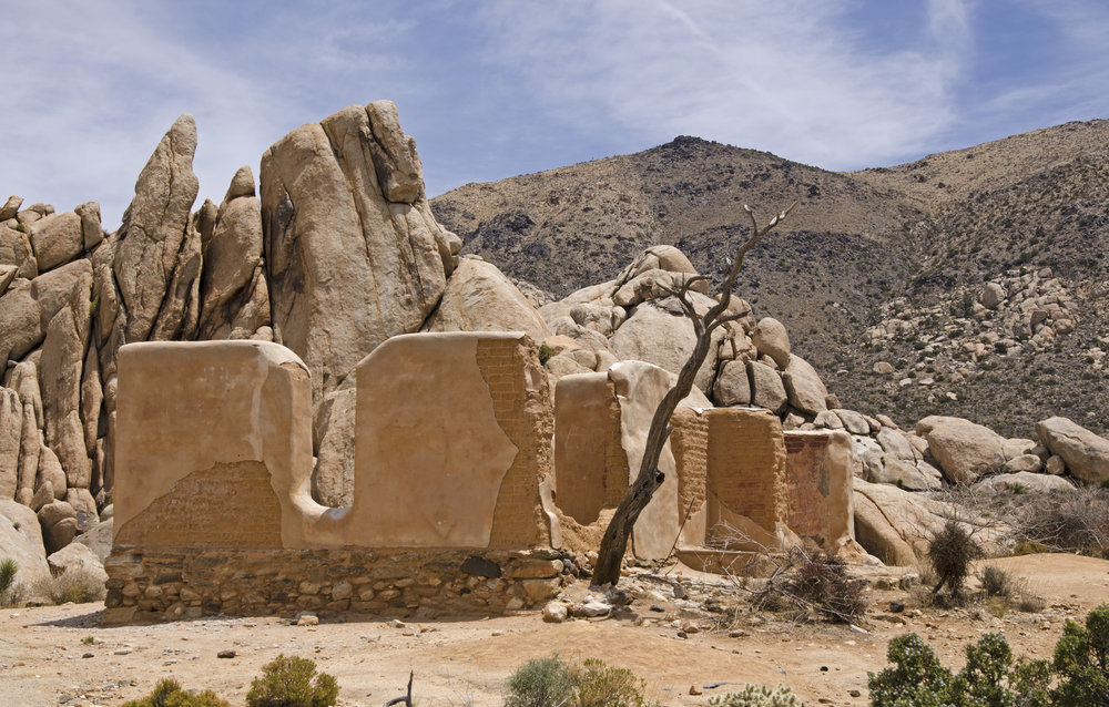 Joshua Tree National Park 025 Ryan Ranch Ruins.jpg