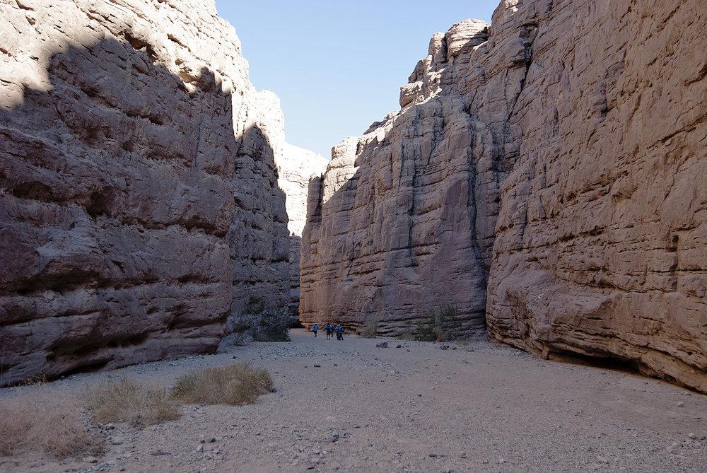 Ladder Canyon 00.jpg