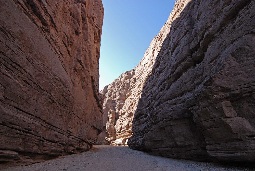 Ladder Canyon 02.jpg