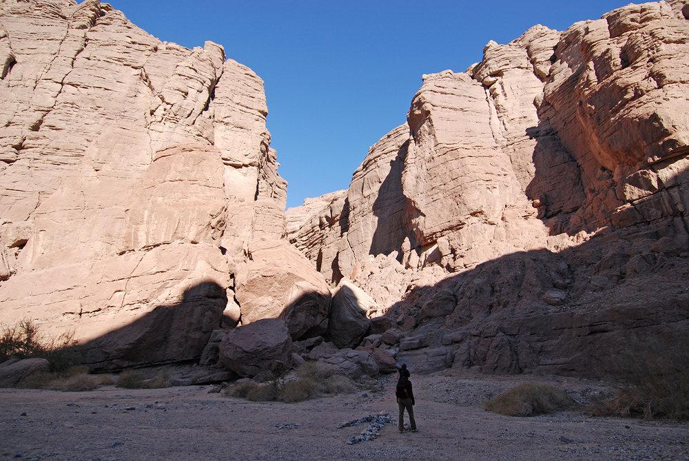 Ladder Canyon 01.jpg