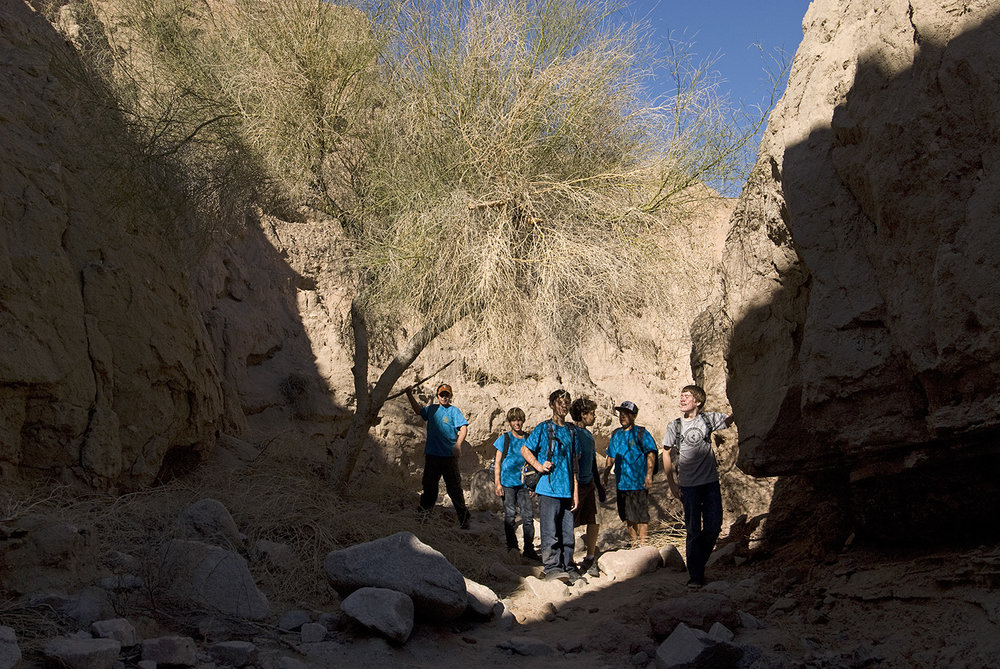 Ladder Canyon 05b.jpg