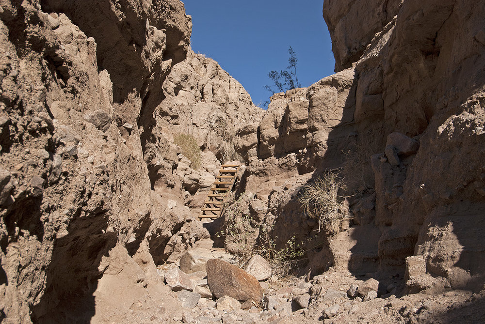 Ladder Canyon 05c.jpg