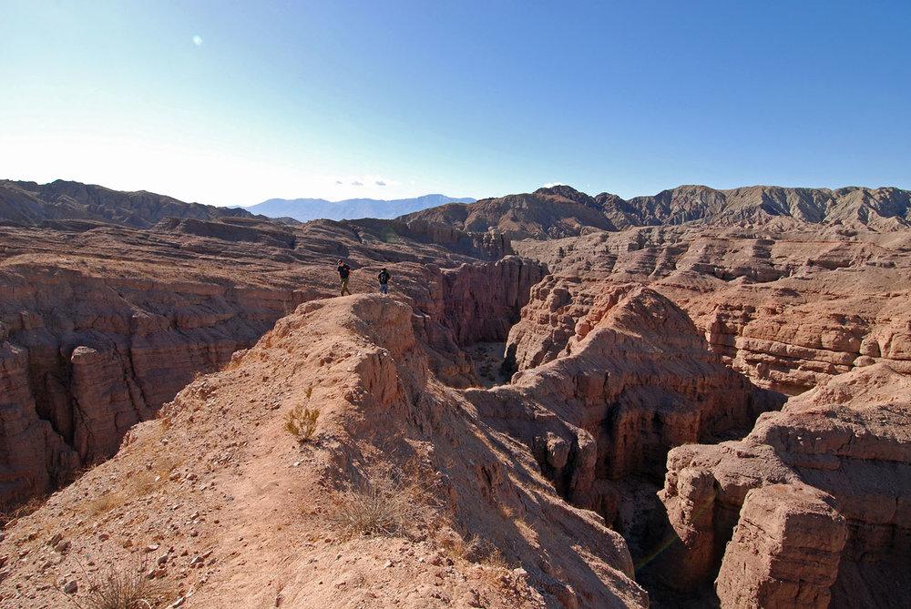 Ladder Canyon 06.jpg