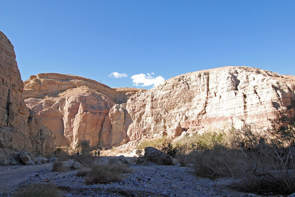 Ladder Canyon 10.jpg