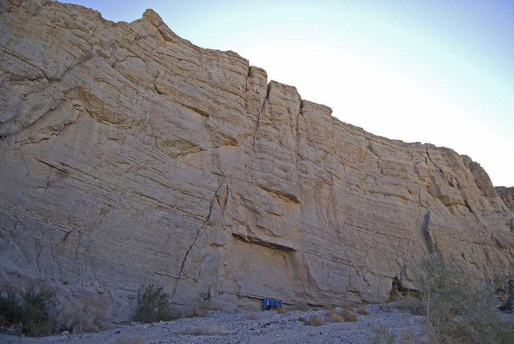 Ladder Canyon 05g.jpg