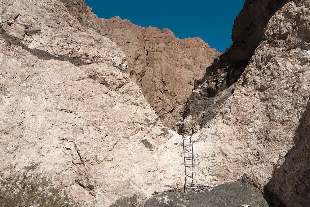 Ladder Canyon 05h.jpg