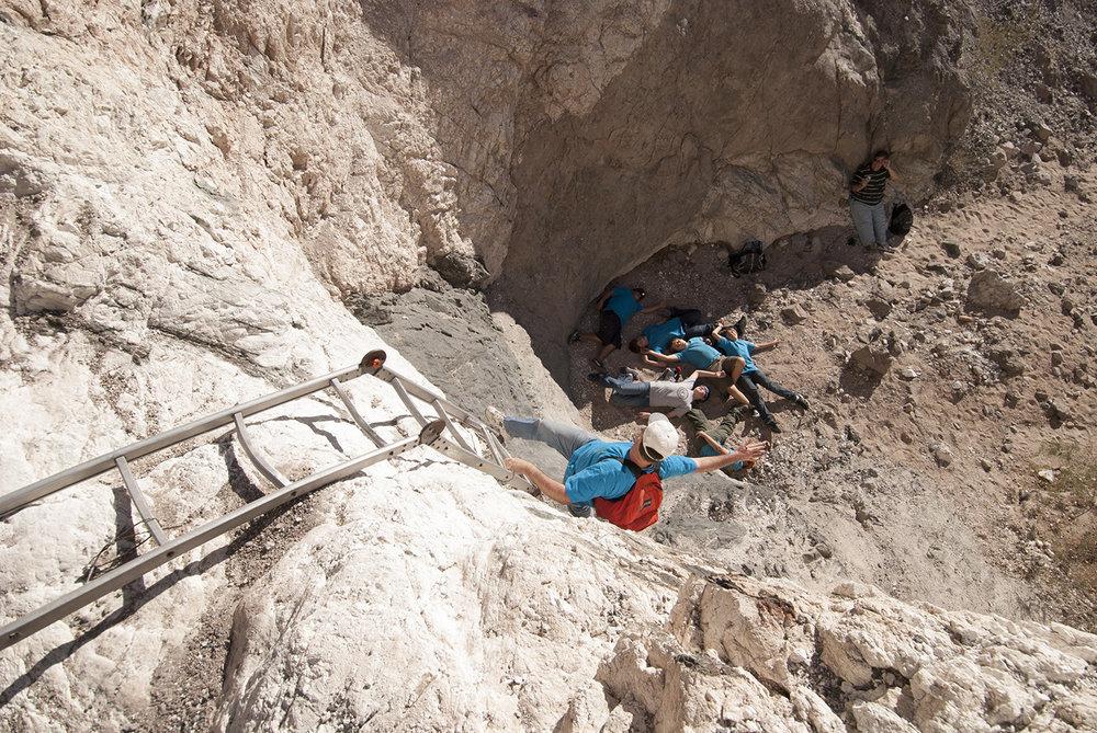 Ladder Canyon 05i.jpg