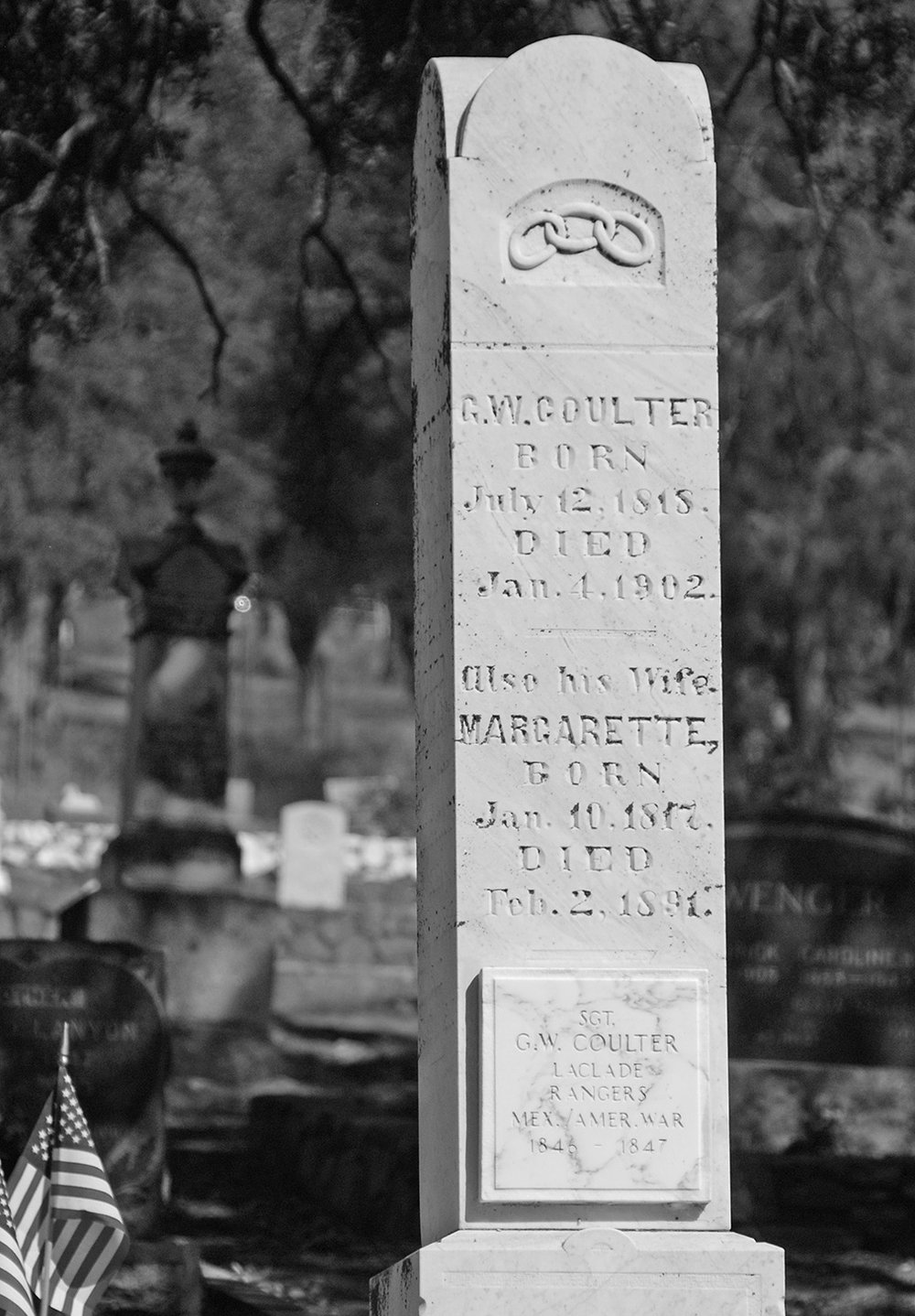 Coulterville Public Cemetery George Coulter.jpg