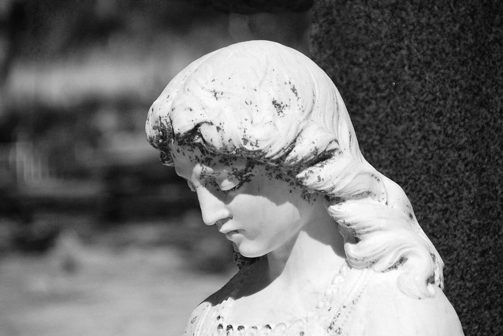 Coulterville Public Cemetery Sorrow.jpg