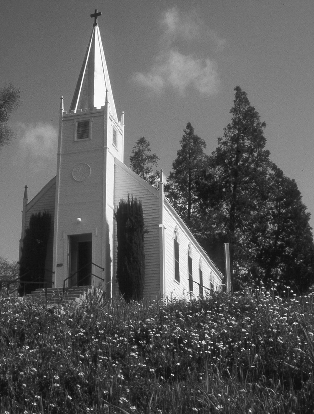 Mariposa - St. Joseph's Catholic Church.jpg