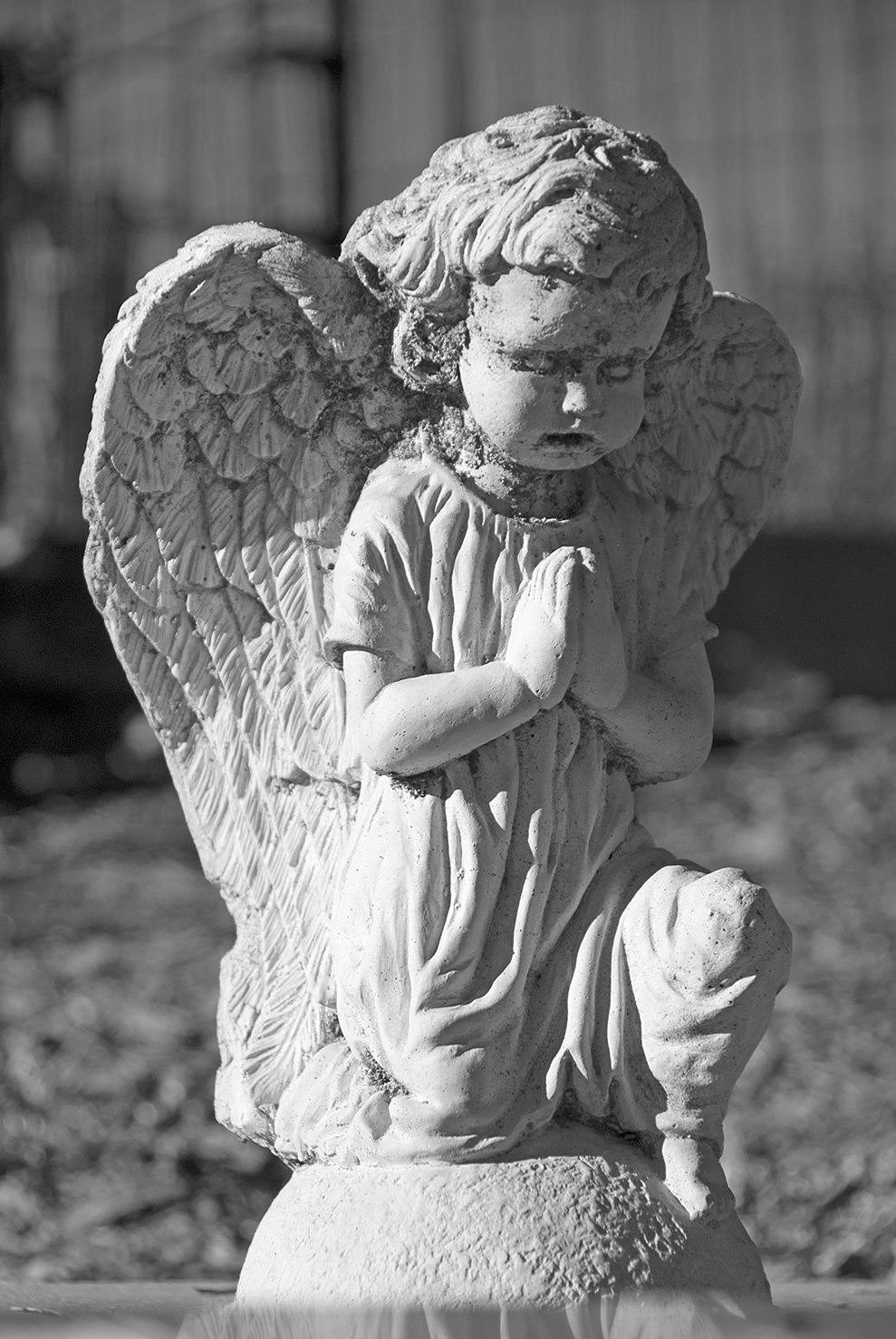 Mariposa St. Josephs Catholic Cemetery Angel.jpg