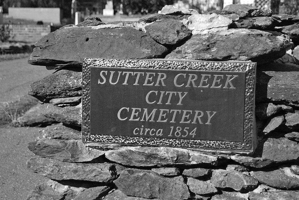 Sutter Creek City Cemetery Sign.jpg