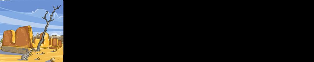 JTNP - Jackrabbit - mix