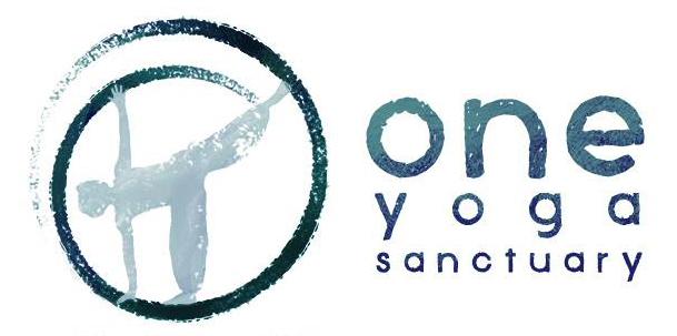 ONE Yoga Sanctuary