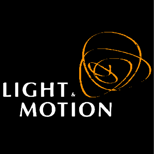 Light and Motion   - BICYCLE LIGHTS