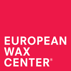 European Wax Center   - INFORMATION
