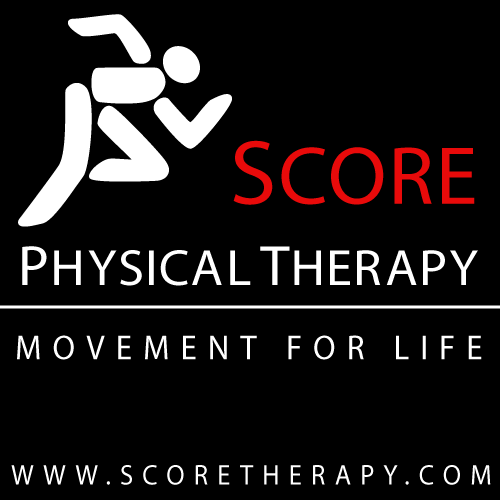 Score Physical Therapy   - FIT INFORMATION
