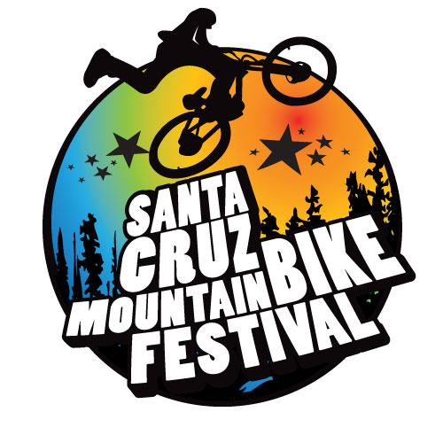 Santa Cruz Mountain Bike Festival