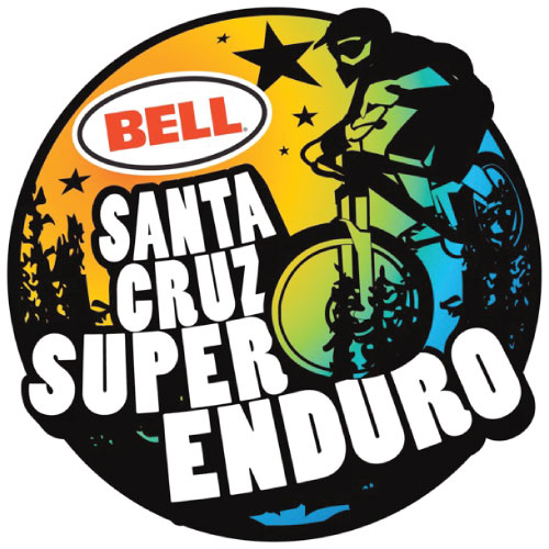 Santa Cruz Super Enduro
