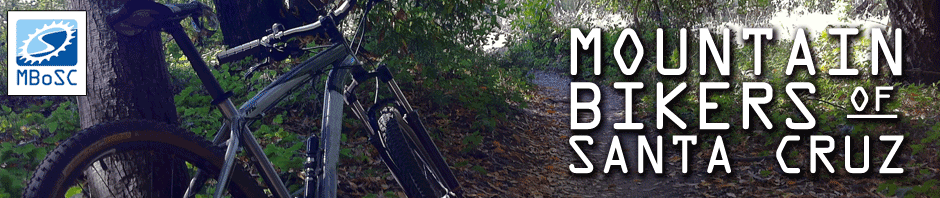 bike_and_trail_header1.png