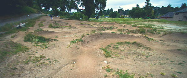 epicenter-pumptrack epic.jpg