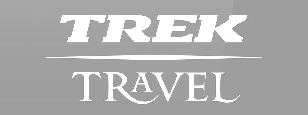 04063-1.0 TT Logo-Box.jpg