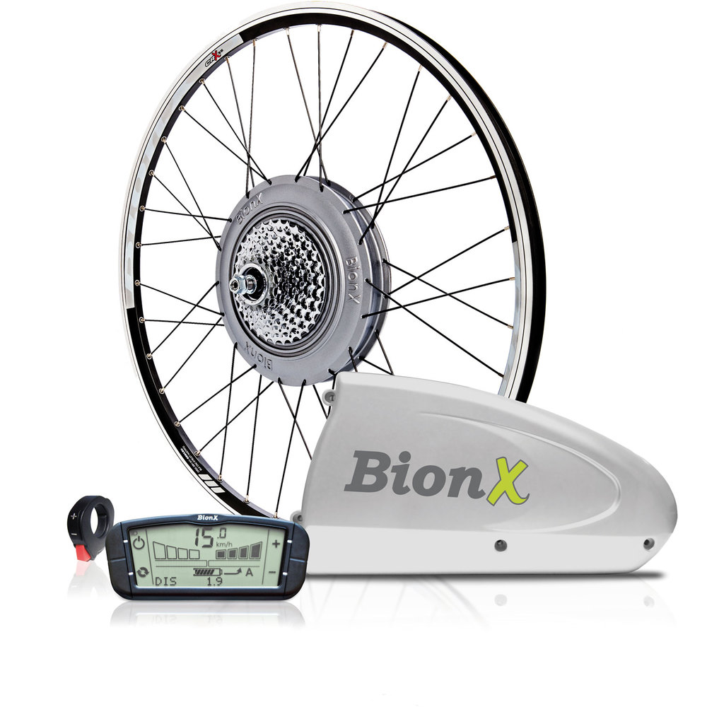 Bionx-Electric-Bike-Kit2.jpg