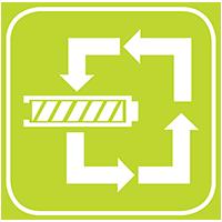 regen braking logo.png