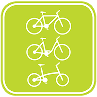 bike types logo.png